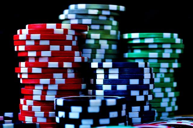 Casino Bonus ohne Einzahlung Coins